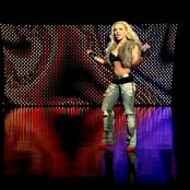 Download Britney Spears Piece of Me Bimbo Jones Remix Music Video
