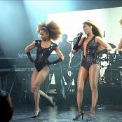 Download Beyonce Put a Ring On It Live IAY 2009 HD Video
