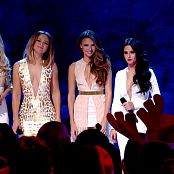 Download Girls Aloud Beautiful Cause You Love Me Live TOTP 2012 HD Video