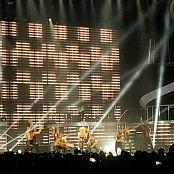 Download Britney Spears Break The Ice Live 2018 HD Video
