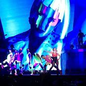Download Britney Spears Scream & Shout / Boys Live 2018 HD Video