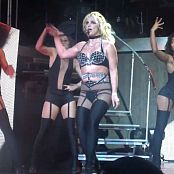 Download Britney Spears Piece Of Me Live New York 2018 HD Video