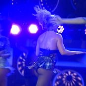 Download Britney Spears Clumsy Live O2 London HD Video
