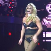 Download Britney Spears Breathe On Me Live O2 London 2018 HD Video