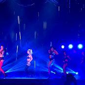 Download Britney Spears Make Me Live Berlin 2018 HD Video