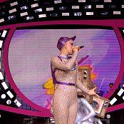 Download Katy Perry Concert Glastonbury 2017 HD Video