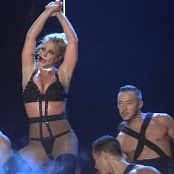 Download Britney Spears Slave 4 You Live Antwerp HD Video