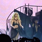 Download Britney Spears Baby One More Time Live Paris France 2018 HD Video