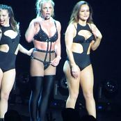 Download Britney Spears Freakshow Live New York 2018 HD Video