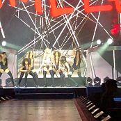 Download Britney Spears Piece of Me Live Berlin 2018 HD Video