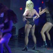 Download Britney Spears Breathe On Me Live London UK 2018 HD Video
