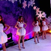 Download Girls Aloud Something New Live TOTP 2012 HD Video