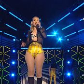 Download Iggy Azalea & Charli XCX Fancy Live MTVU Woodie Awards 2014 HD Video