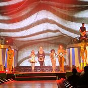 Download Britney Spears Circus Live Berlin 2018 HD Video