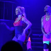 Download Britney Spears Boys Live New York 2018 4K UHD Video