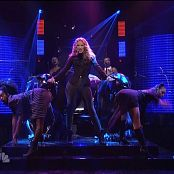 Download Iggy Azalea Beg For It Live SNL 2014 HD Video