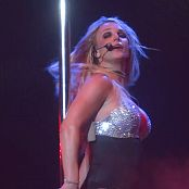 Download Britney Spears Slave 4 U Live Dublin 3 Arena HD Video