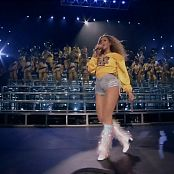 Download Beyonce Live From Coachella 2018 HD Video