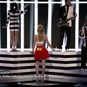 Download Iggy Azalea Trouble Live American Idol 2015 HD Video