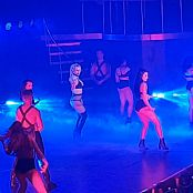 Download Britney Spears Make Me Live Manchester UK HD Video