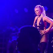 Download Britney Spears Change your Mind Live POM NYC 2018 HD Video