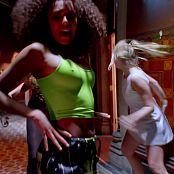 Download Spice Girls Wannabe 4K Remaster 4K UHD Video