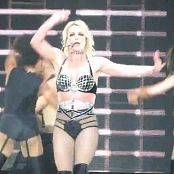 Download Britney Spears Break The Ice Live Paris 2018 HD Video