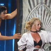 Download Britney Spears Slumber Party Live POM 2018 HD Video