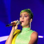 Download Katy Perry Firework Live Kaaboo Del Mar 2018 4K UHD Video
