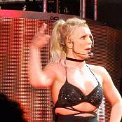 Download Britney Spears If U Seek Amy Live POM 2018 HD Video