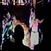 Download Britney Spears Baby one More Time Live Seattle 1999 Video