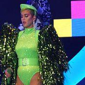 Download Katy Perry Roar Live Kaaboo Del Mar 2018 4K UHD Video