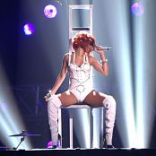 Download Britney Spears & Rihanna Rehersal Billboard Music Awards 2011 HD Video