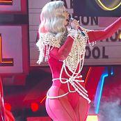 Download Iggy Azalea Sally Walker Live Jimmy Kimmel 2019 HD Video