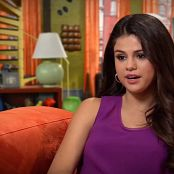 Download Selena Gomez Returns To Her Disney Roots Young Hollywood HD Video