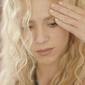 Download Shakira Me Enamore ProRes Music Video
