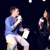 Download Selena Gomez Interview About New Ablum 2015 HD Video