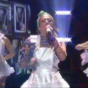 Download Jennifer Lopez Aint Your Mama & Lets Get Loud Live AI 2016 HD Video