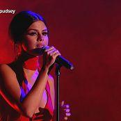 Download Selena Gomez Same Old Love Live BBC Children In Need 2015 HD Video