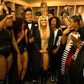 Download Britney Spears Best Pop Video MTV VMA 2009 HD Video