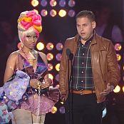 Download Britney Spears Best Pop Video MTV VMA 2011 HD Video