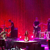 Download Selena Gomez Come Get It MTV Movie Awards 2013 HD Video