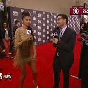 Download Selena Gomez MTV Movie Awards Pre Show 2013 HD Video