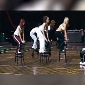 Download Britney Spears The Onyx Hotel Tour Rehearsals Videos