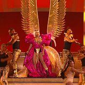 Download Nicki Minaj Live MTV Video Music Awards 2018 HD Video