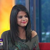Download Selena Gomez Love You Like a Love Song Live Daybreak 2011 HD Video