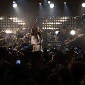 Download Selena Gomez Slow Down Live IHeartRadio 2013 HD Video