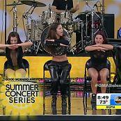 Download Selena Gomez Live GMA 2013 HD Videos