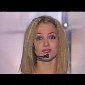 Download Britney spears Sometimes TFI Les Annenees Tubes 1999 HD Video
