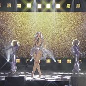 Download Doja Cat Like That Live Dick Clarks New Years Rocking Eve 2021 HD Video